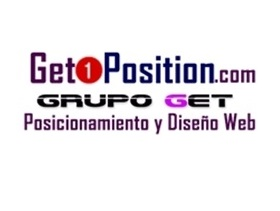 GET 1 POSITION
