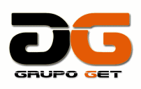 Grupo Get