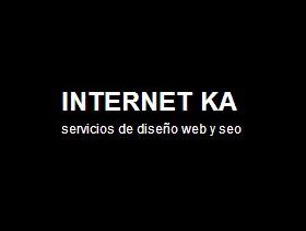 INTERNET KA