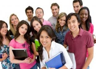 estudiantes-1